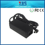 AC Power Adapter for Gateway 19V 4.74A 90W 5.5X2.5mm