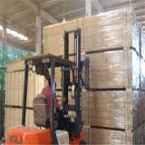 Scaffolding Pine LVL Beam / LVL Scaffolding Boards