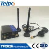 Telepower Low Cost GSM SMS GPRS Modem Ethernet with RJ45 SIM