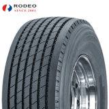 Truck Tire for All Position 295/80r22.5 Cr976A (Chaoyang/Goodride/Westlake)