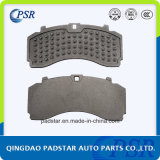China Supplier Wholesale New Style Good Quality Casting Backing Plate