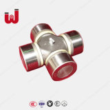 HOWO Truck Parts Universal Joint (Az9115311060)