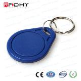 Rfidhy Programable Access Control Em4200 RFID Keyfob
