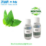 Extreme Strong Mint Flavor Concentrates for Vape