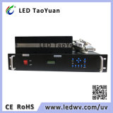 UV Curing Lamp 395nm UV LED Machine 800W New