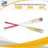 Usssa Bpf1.15 Youth Baseball Bat -9