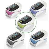 Medical Fingertip Pulse Oximeter for Household