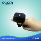 Ocbs-R01 1d Mini Bluetooth Ring Type Wireless Barcode Scanner