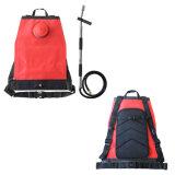 Ilot Hot Selling 16L Portable Firefighting Backpack Sprayer