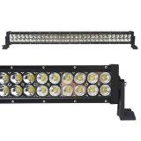 Cclb-180 Lighting 31.5inch 180W LED Lighting Bar for Truck Offroad ATV Light Bar
