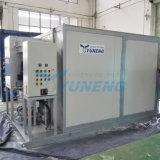 China Manufacturer Transformer Oil Regeneration System