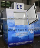 Ice Storage Bin for Bagged Ice