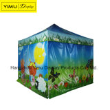 Aluminum Folding Canopy Tent Pop up Tent Marquee Gazebo Tent