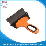 Pental Eterna Scraper with Plastic Handle and Iron Edge