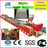 PVC Marble Board Machine/Board Production Line