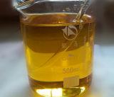 Injectable Megabol 300 Mixed Steroid Oil Megabol 300mg/Ml