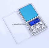 Lower Price Jewelry Digital Pocket Scale