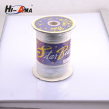 Fully Stocked Hot Sale Binding Tape