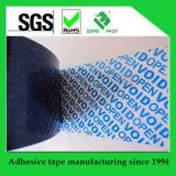 Premium Quality Carton Sealing Packing Tape Void Open Tape