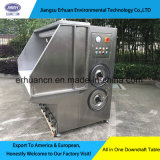 Welding Fume Extraction Dust Collector