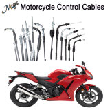 Wide Range of Applicationthrottle /Brake/Control Cable for Motorcycle