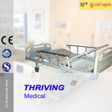 2 Functions Electric Hospital Bed