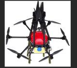 Uav Drone professional Weed Sprayer Farm