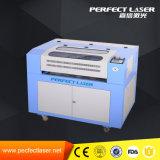 Acrylic/ Plastic/ Wood / PVC Board CO2 Laser Engraver