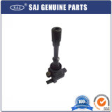Ignition Coil for Mitsubishi Bosch 0221500802 for Hafei Byd 4G15