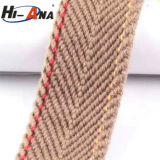 Cotton Belt Webbing, Cotton Tape