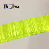 Fully Stocked High Visibility Reflective Tape