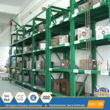 Standard Storage Drawer Mould Holder Steel Racking