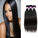 """Top Quality Remy Human Hair Weaving Silky 20"""""""