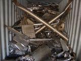 Hms Lms Scrap Metal Steel Scrap Competitive Price