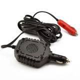 DC 12V Portable Car Jump Starter