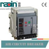 Draw out Type Air Circuit Breaker 1600A Acb