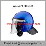 Police Equipment-Tactical Helmet-Army Helmet-Military Helmet-Anti Riot Helmet