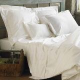 600tc Wonderful 100 Egyptian Cotton 1PCS Duvet Cover White Solid