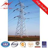 500kv Steel Transmission Line Power Tower (LT-001)