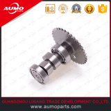 Camshaft for Gy6 50cc Four Stroke Scooters Engine Parts