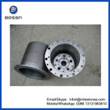 Planetary Reductor Assembly OEM Z0104304200 for Hub Reduction