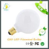 G25/G80 New LED Bulb Warm White Edison Bulb Energy-Saving Lamp
