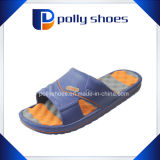 Swimming Pool Slipper EVA Men Slipper 2017