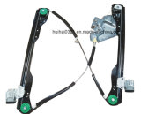 Auto Power Window Regulator for Ford Focus Sedan 98-04, Xs41 A23201CV FL, Xs41 A23200CV Fr