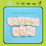 China Manufacture′s Premium Baby Diaper Similar to Japan Quality