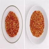 Crushed Hot Chilli/Pepper