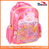 School Bag Rain Cover Cartoon School Bags