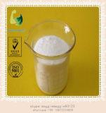 Vardenafil Powder for Erectile Dysfunction Treatment CAS 224785-91-5