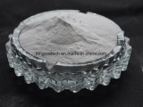 Zircon Powder
