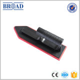 Sponge Float From China Supplier